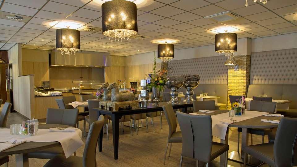 Hotel de Naaldhof - edit_restaurante3.jpg