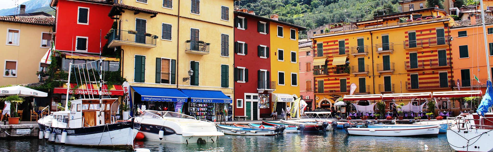 Garda Family House - edit_castelletto-di-brenzone.jpg