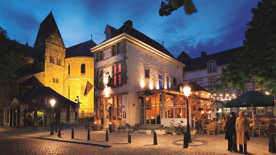 Novotel Maastricht - EDIT_Lieve_vrouwenplein.jpg