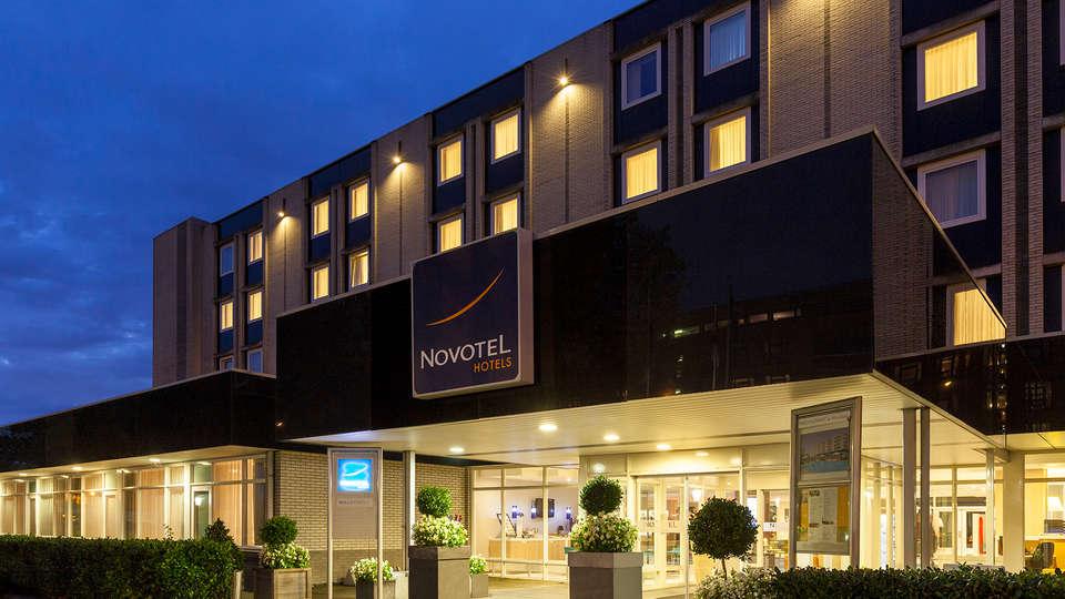 Novotel Maastricht - EDIT_front2.jpg