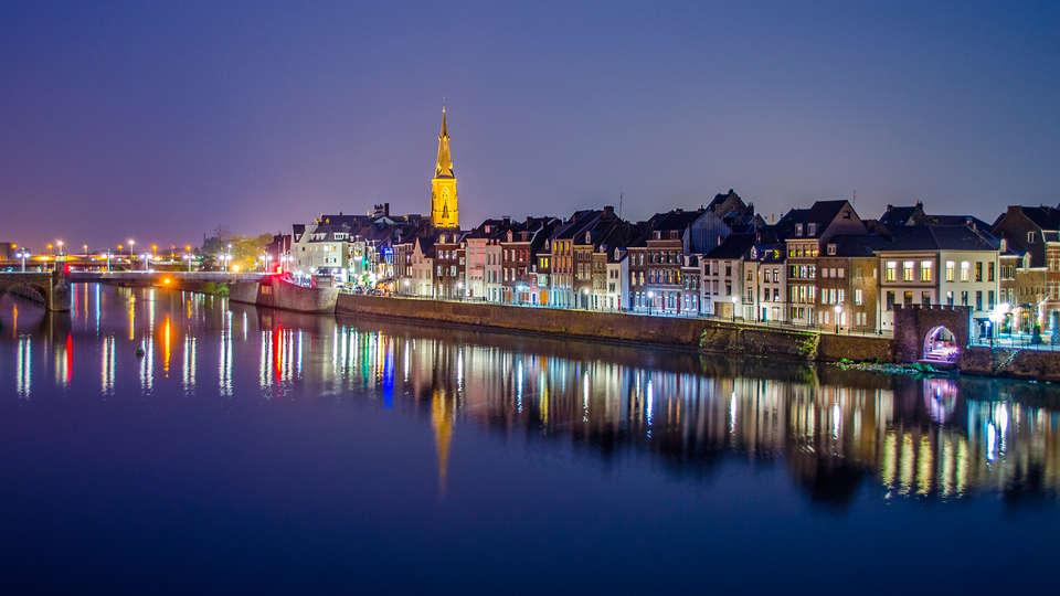 Novotel Maastricht - EDIT_Maastricht2.jpg
