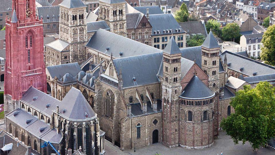 Novotel Maastricht - EDIT_Maastricht.jpg