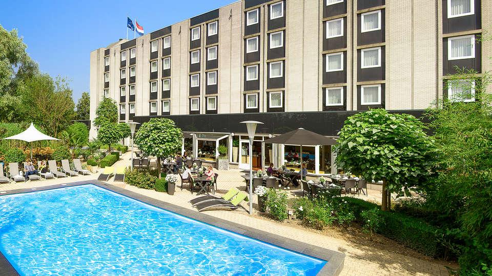 Novotel Maastricht - EDIT_Achterkant_hotel_2_hoge_res.jpg