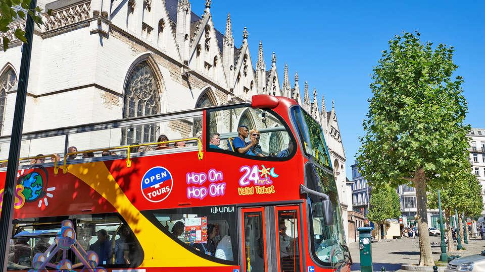 Be Manos - EDIT_Brussels_bus.jpg