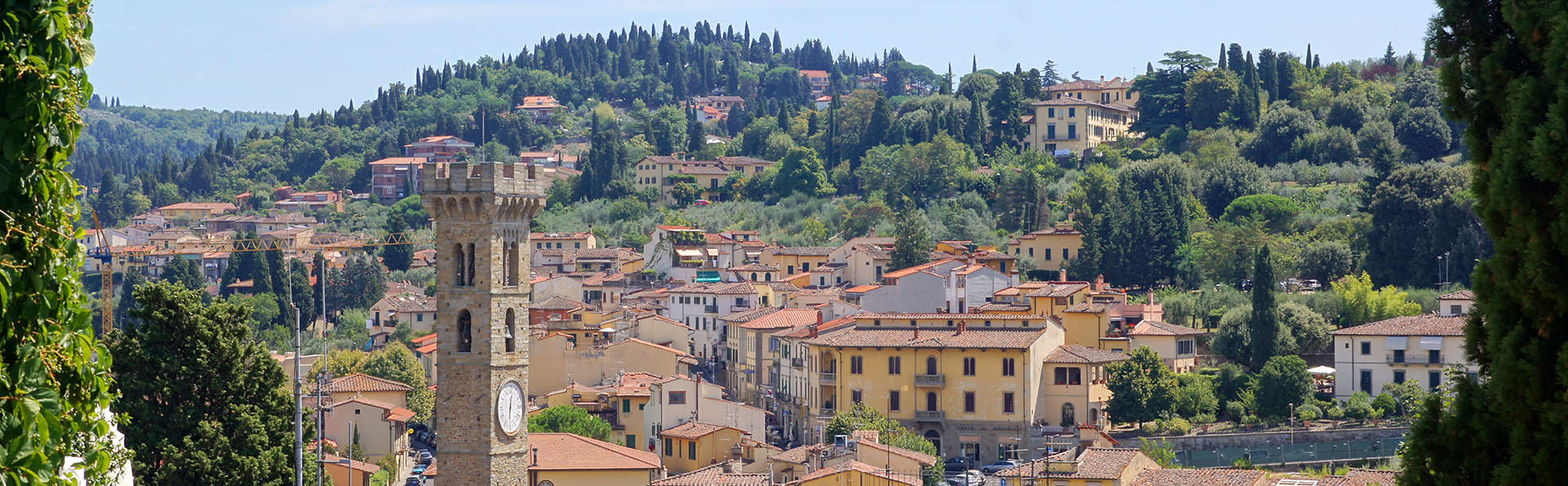 Villa Dei Bosconi - edit_Fotolia_61179654_fiesole.jpg
