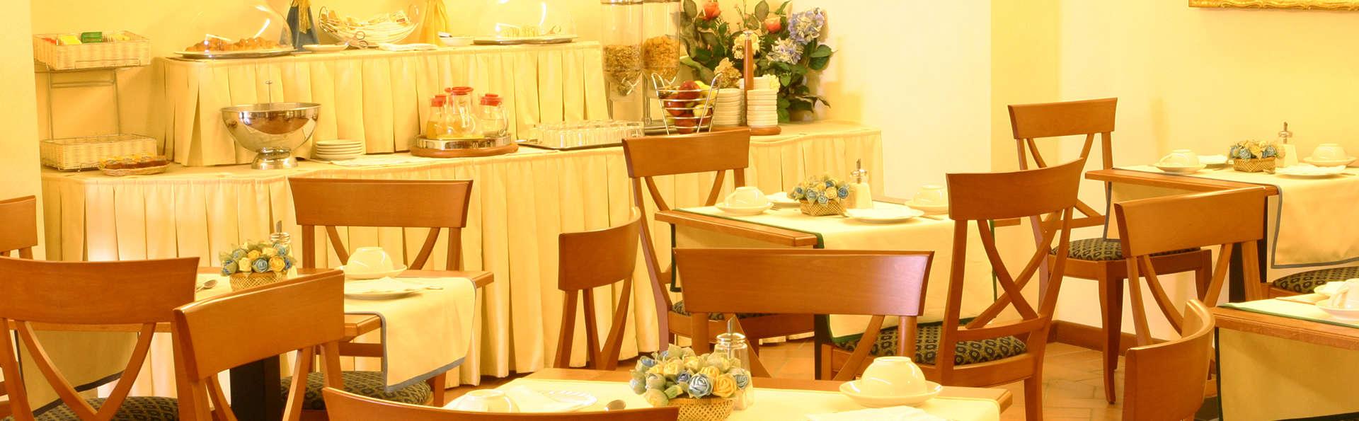 Villa Dei Bosconi - edit_restaurant.jpg