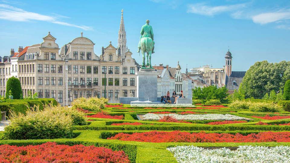 The Hotel Brussels - EDIT_destination1.jpg