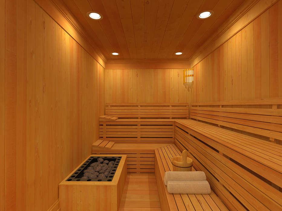Hôte des Portes - 1280px-Highgrove_Sauna.jpg