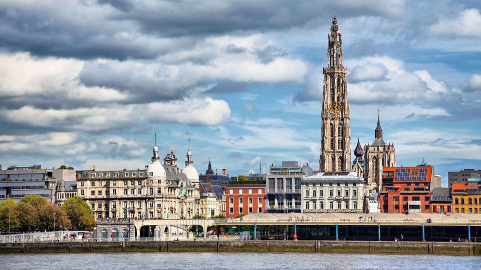 TRYP by Wyndham Antwerp - EDIT_antwerp.jpg