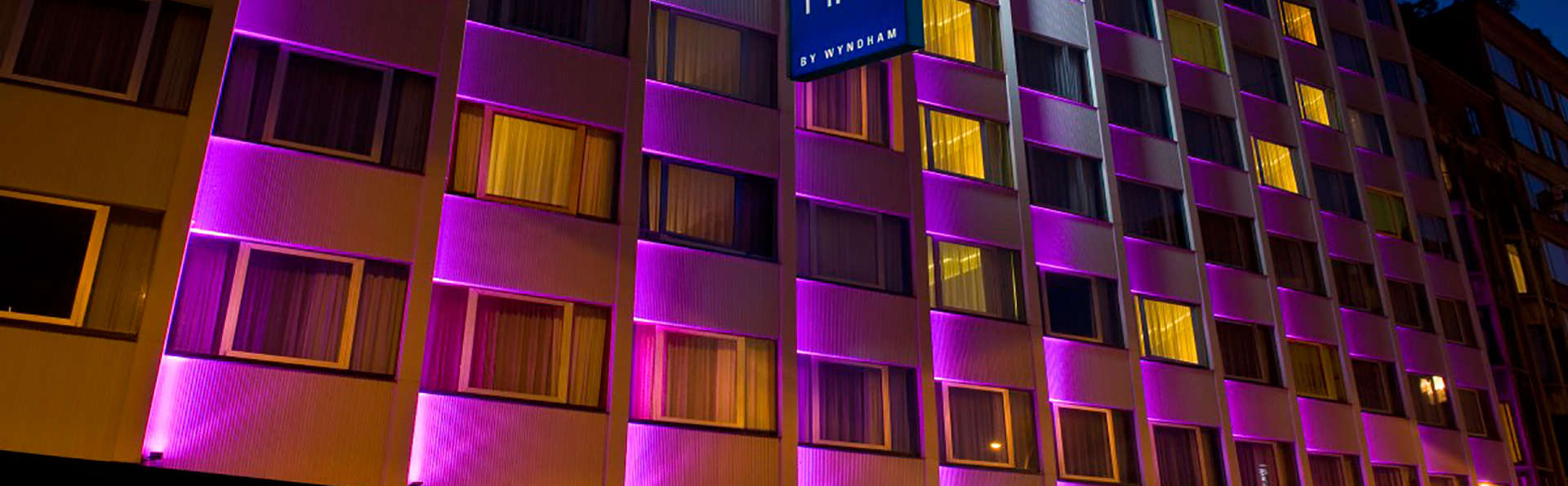 TRYP by Wyndham Antwerp - EDIT_front.jpg