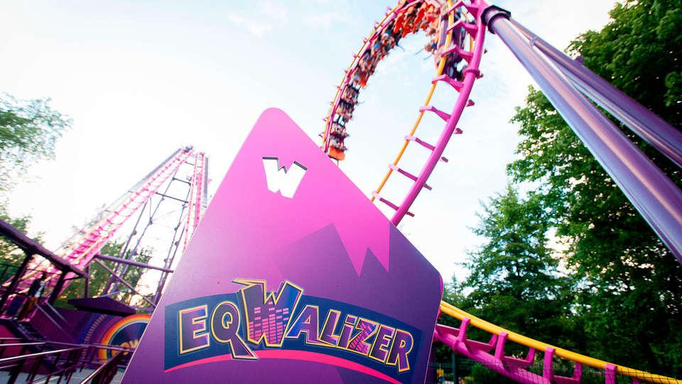 Best Western Alexander Park Chambery - EDIT_Walibi_rhones_alpes__2_.jpg