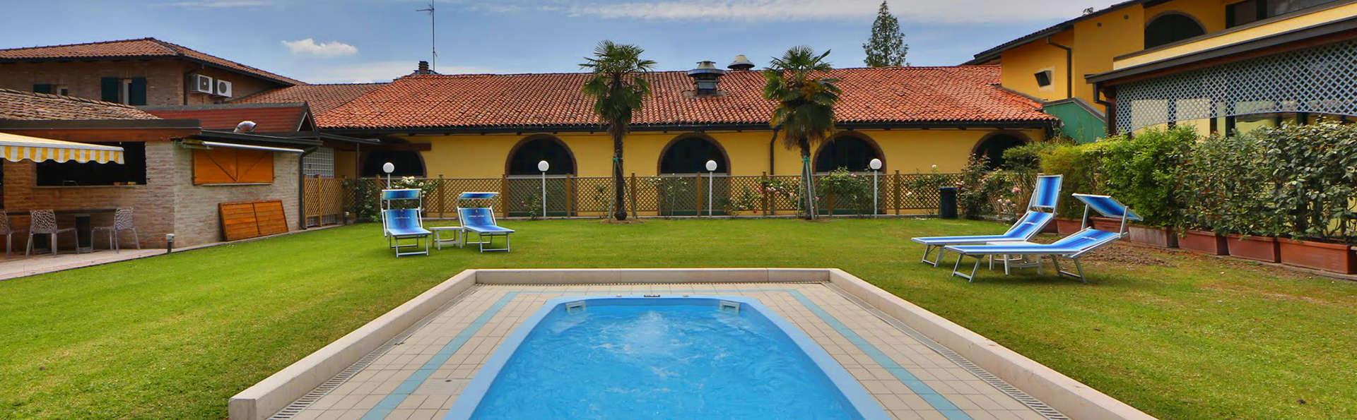 Best Western Plus Modena Resort - edit_swimmingpool2.jpg