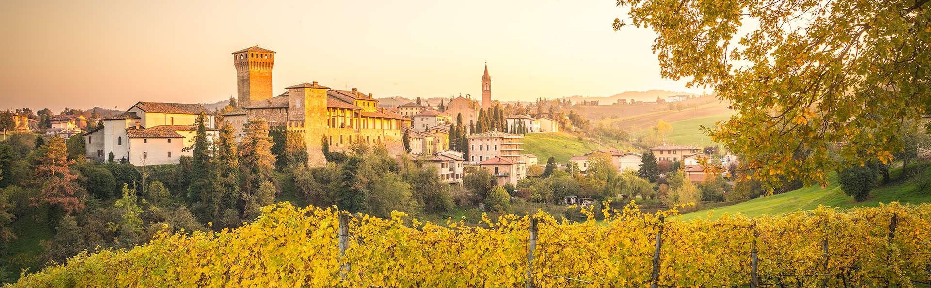 Best Western Plus Modena Resort - edit_shutterstock_345547451_Mod__ne.jpg