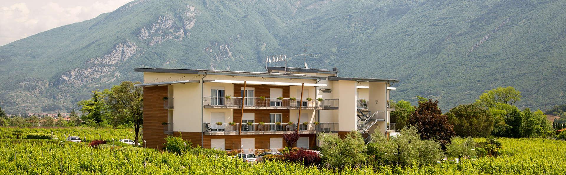 Hotel Al Maso - edit_Facciata.jpg