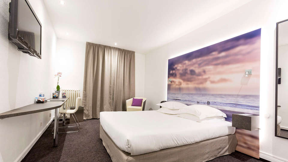 Best Western ARThotel - EDIT_superieure_2.jpg