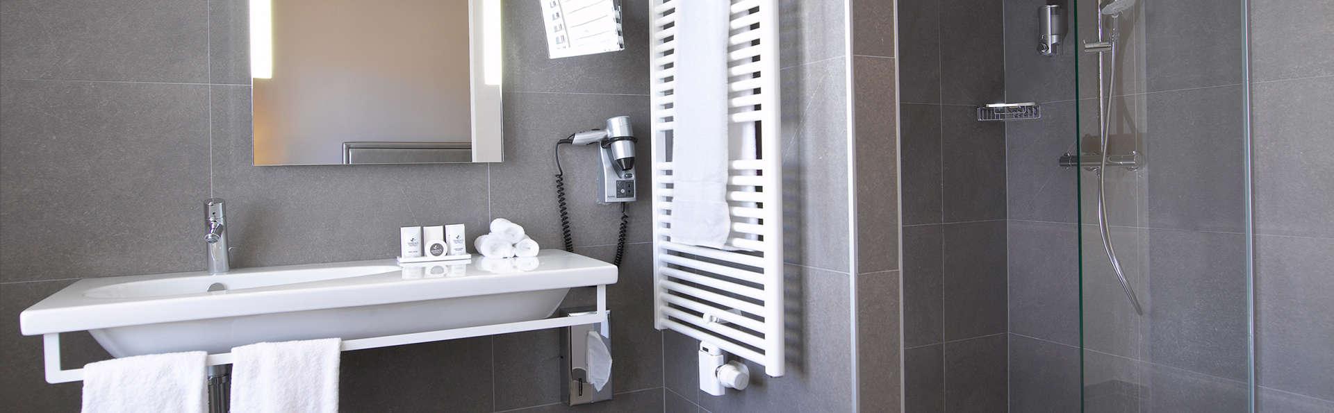 Martin's Klooster  - EDIT_bathroom5.jpg