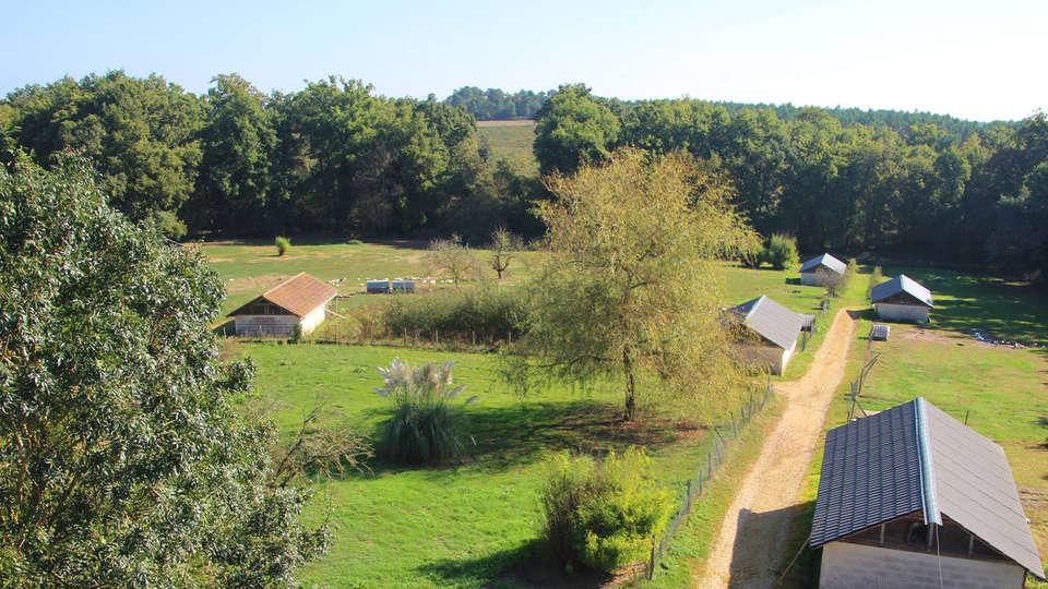 L'Orangerie du Château des Reynats  - EDIT_ferme_puygauthier2.jpg