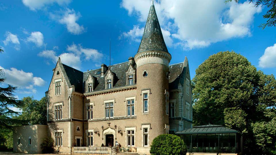 L'Orangerie du Château des Reynats  - EDIT_front22.jpg