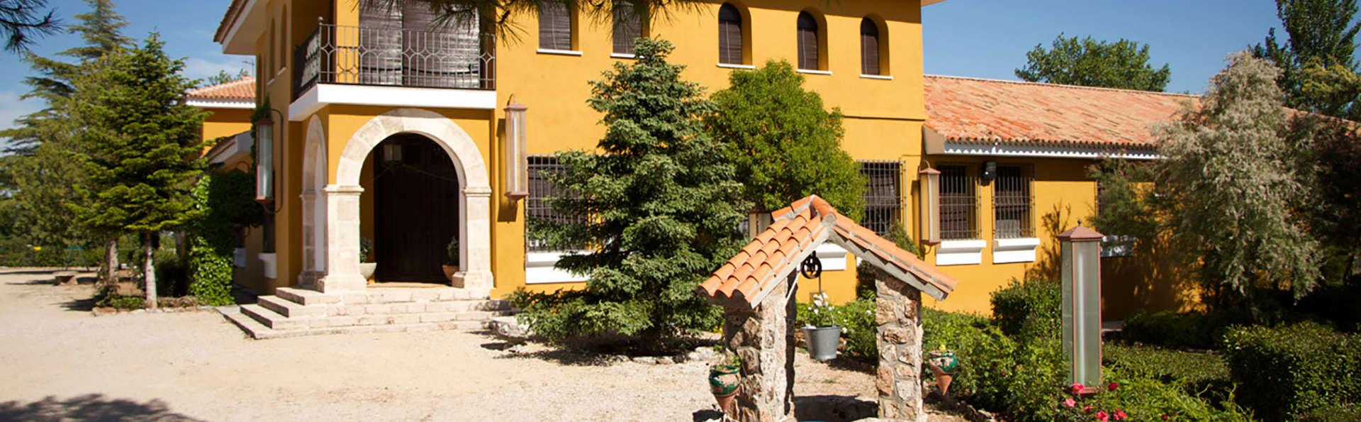 Hotel Finca Las Beatas - edit_front.jpg