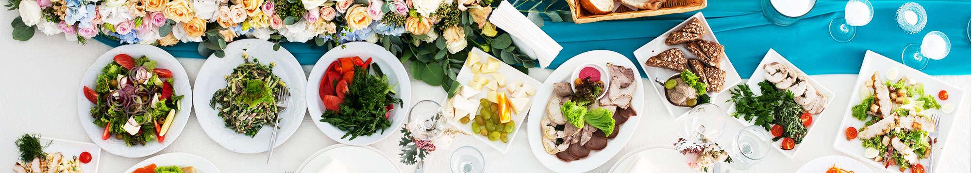 Escapadas fin de semana Con cena en Portugal