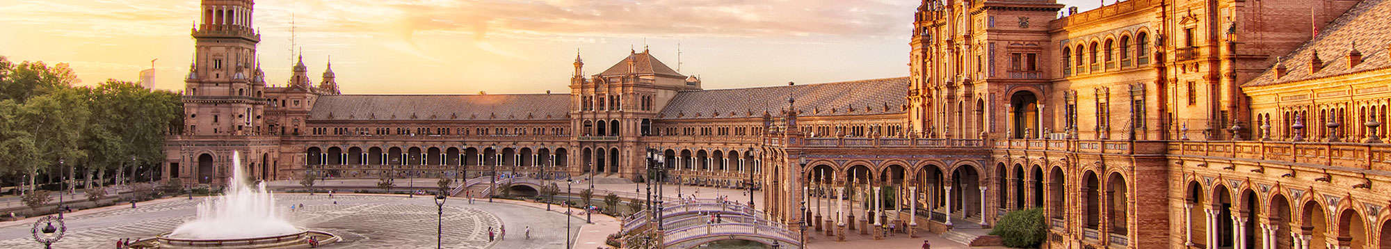 Escapadas fin de semana  en ciudades monumentales en Zaragoza