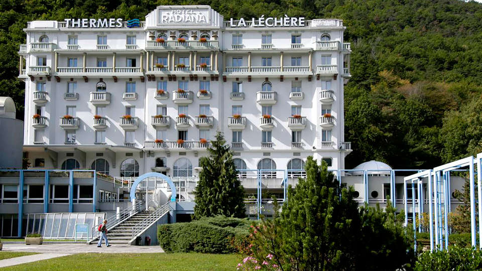 Hôtel Radiana - edit_front1.jpg