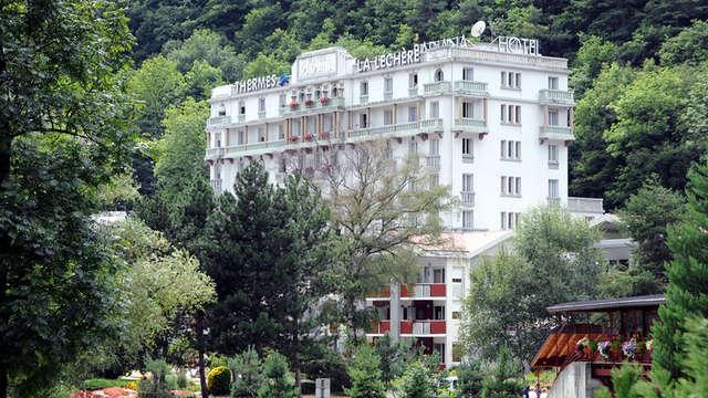 Hotel Radiana