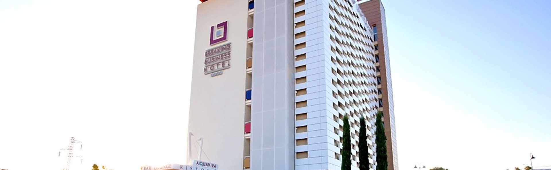 Breaking Business Hotel - edit_front.jpg
