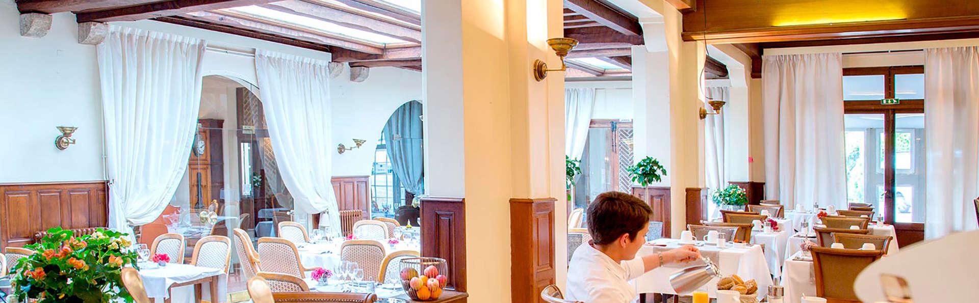 Relais des Trois Châteaux - edit_buffet1.jpg