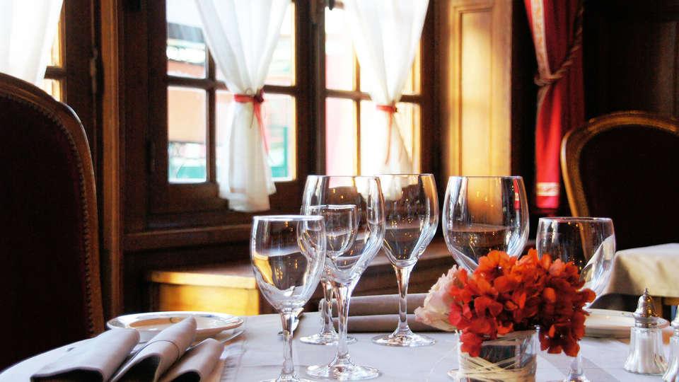 Relais des Trois Châteaux - edit_restaurant.jpg