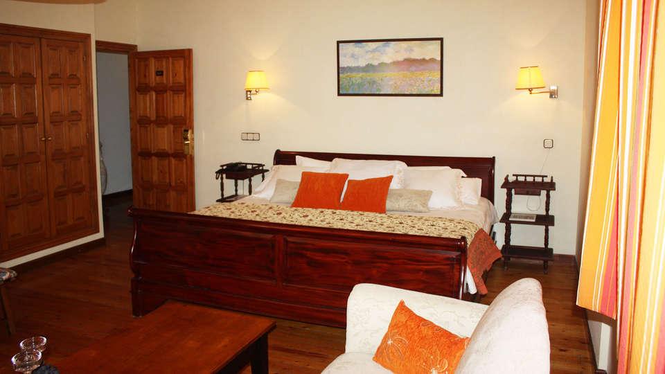 Gran Hotel Balneario de Corconte - edit_room3.jpg