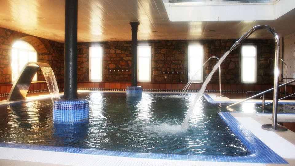 Gran Hotel Balneario de Corconte - edit_spa1.jpg