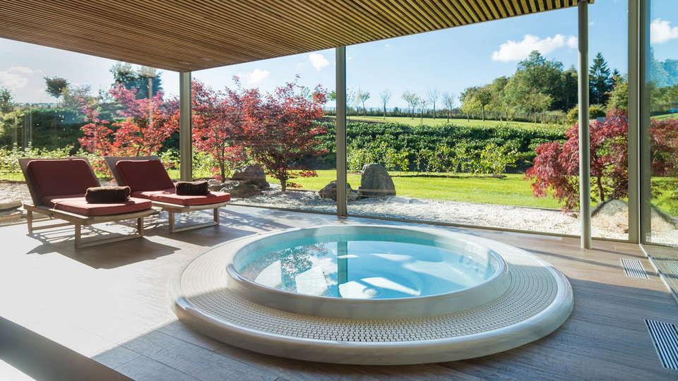 Hôtel des Bains & Wellness Spa Nuxe - edit_spa2.jpg