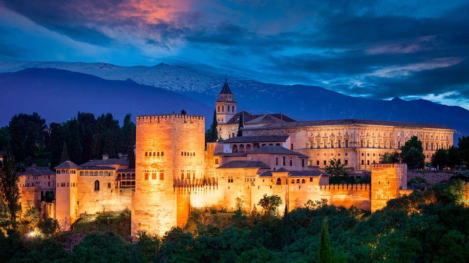 Hotel Granada Palace - edit_granada2.jpg