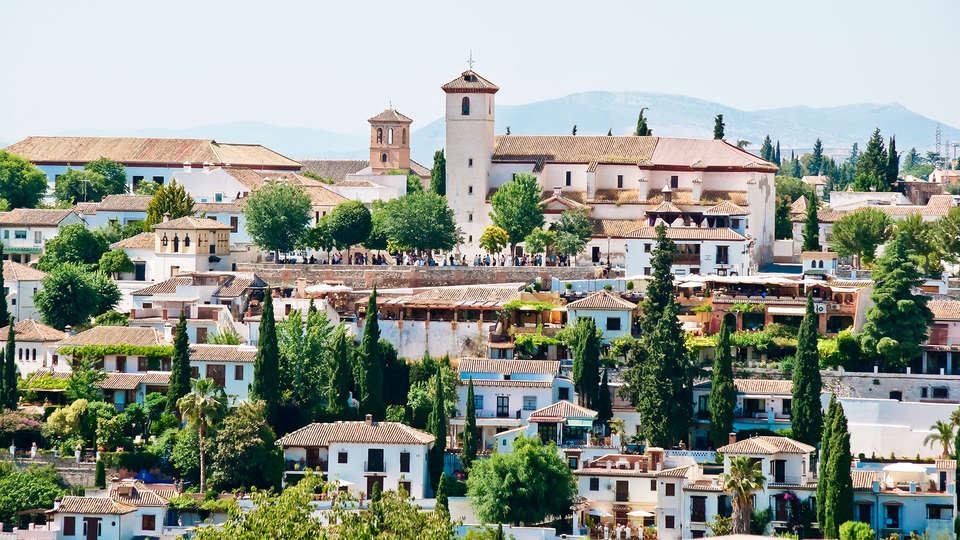 Hotel Granada Palace - edit_granada1.jpg