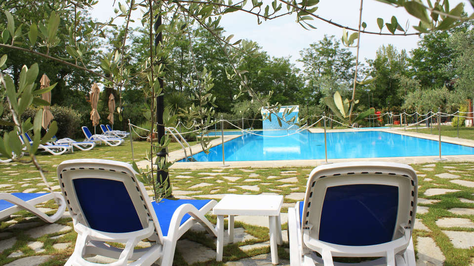 Santa Caterina Park Hotel - edit_terras.jpg