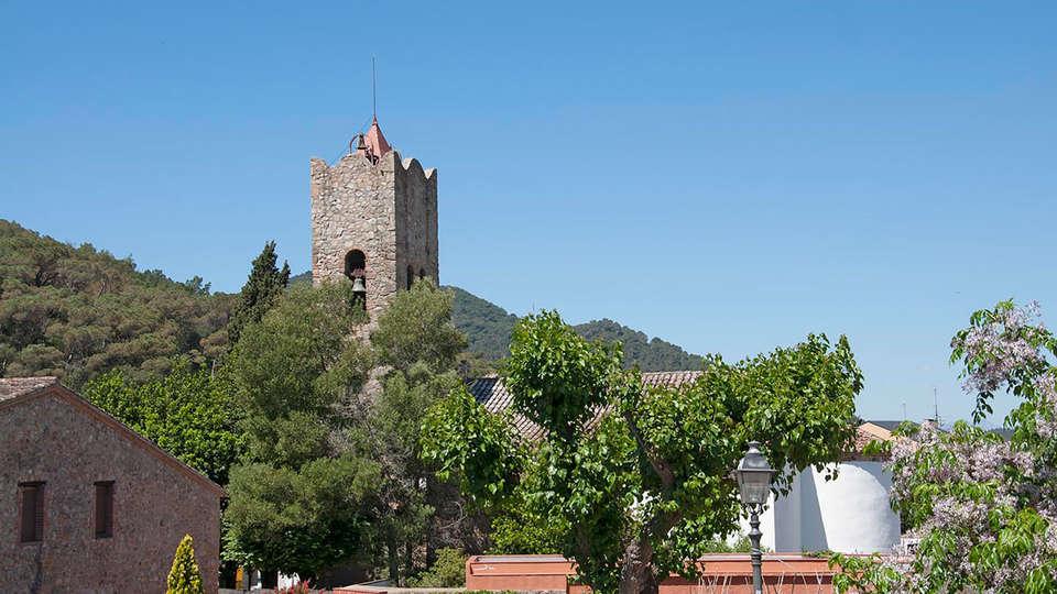 Masía Vista Hermosa - edit_Vallromanes2.jpg