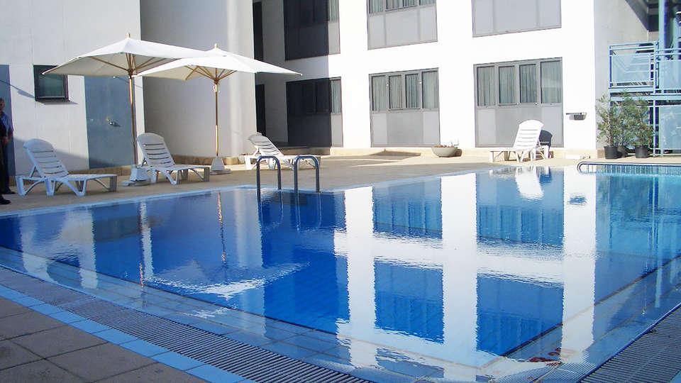 Hotel Zenit Diplomàtic - edit_Hotel_Diplomatic_piscina.jpg