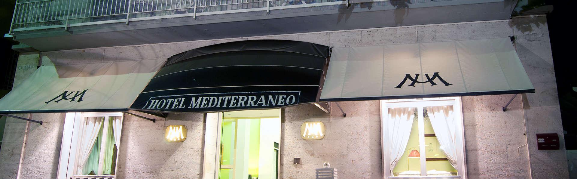 Hotel Mediterraneo - EDIT_front.jpg