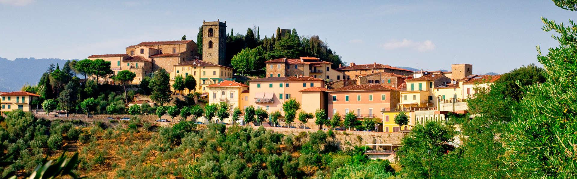 Hotel Mediterraneo - EDIT_montecatini_alta.jpg