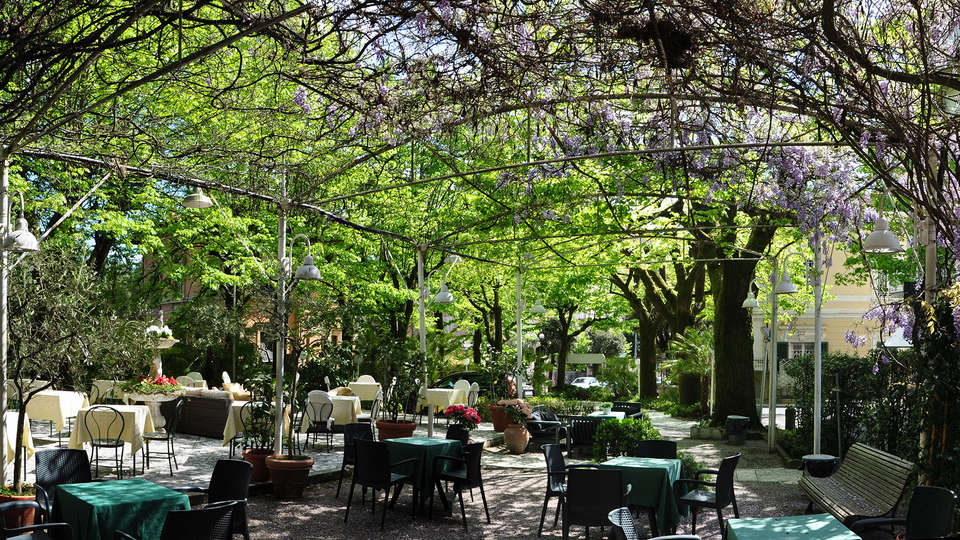 Hotel Mediterraneo - EDIT_Hotel-Mediterraneo-berzot-.jpg