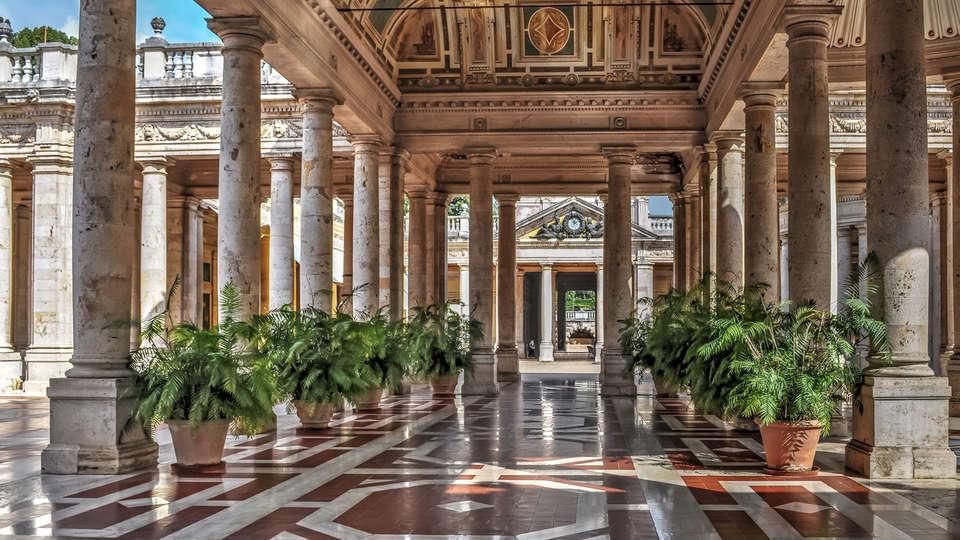 Hotel Mediterraneo - EDIT_montecatini2.jpg
