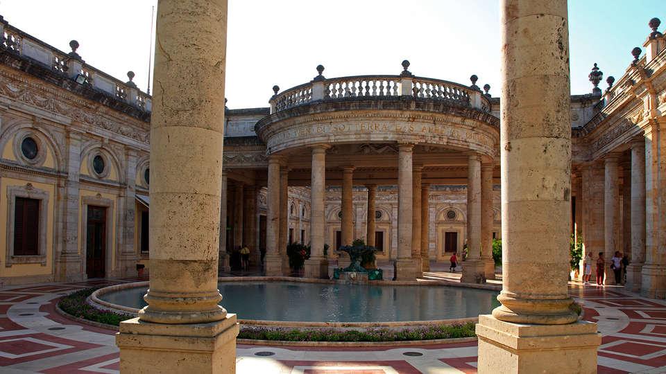 Hotel Mediterraneo - EDIT_montecatini5.jpg