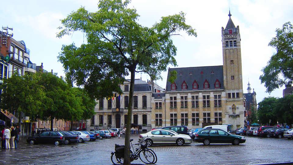 Parkhotel (Roeselare) - edit_roeselare.jpg