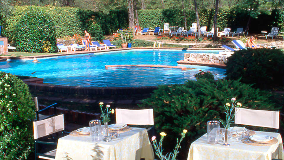 Hotel Astoria - EDIT_031.jpg
