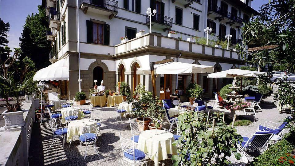 Hotel Astoria - EDIT_breakfast_08.jpg