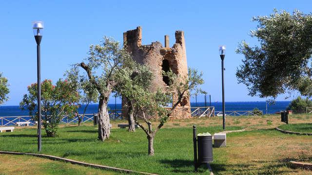 Soggiorno di 4 notti in Sardegna con percorso enogastronomico
