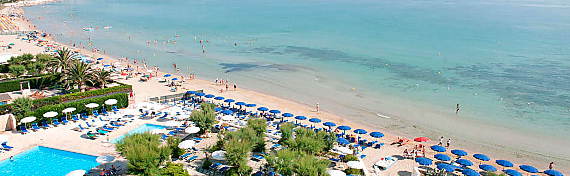 Hotel Sierra Silvana - EDIT_beach.jpg
