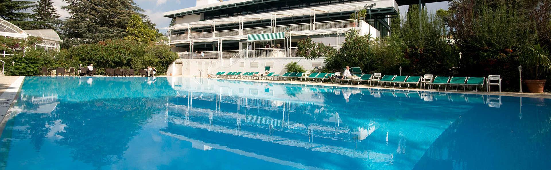 Hotel Sierra Silvana - EDIT_front.jpg