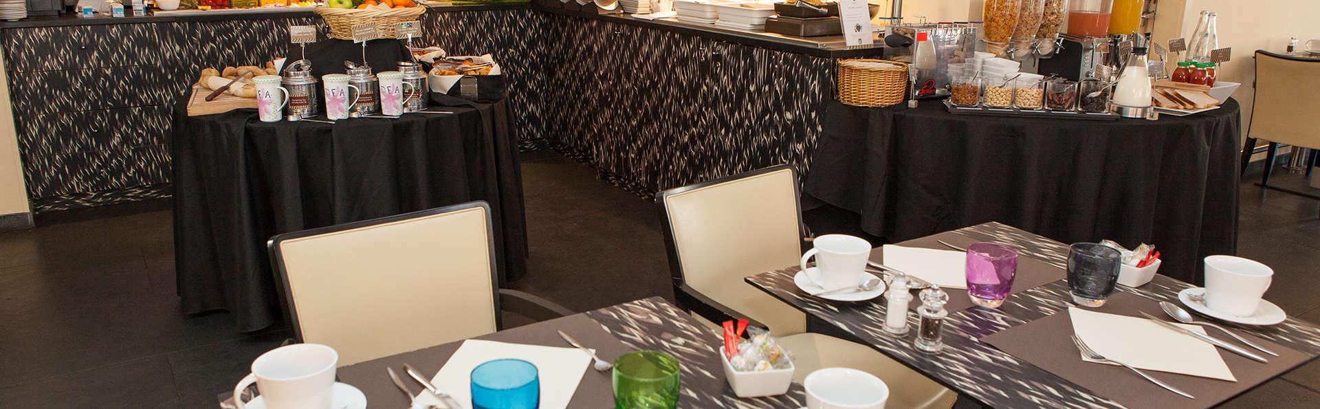 eden hotel spa 4 cannes france. Black Bedroom Furniture Sets. Home Design Ideas
